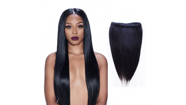 "CAMBODIAN ""SLEEK STRAIGHT"""